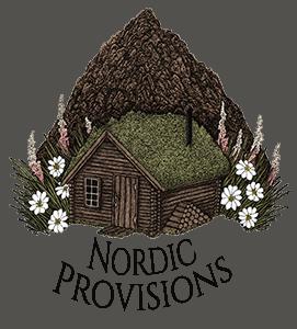 nordic provisions