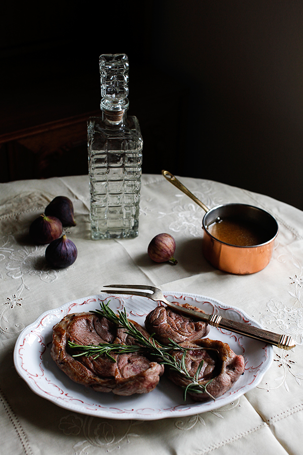 lamb-leg-steak-recipe