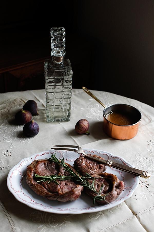 lamb-leg-steak-recipe